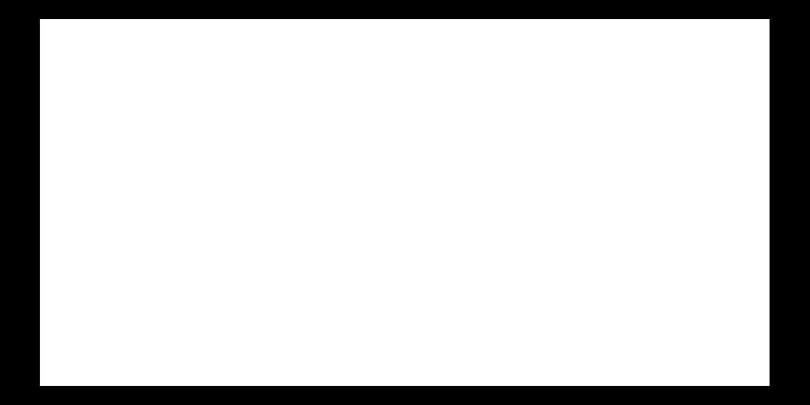Custom Title