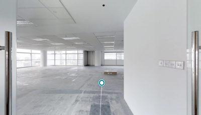 Samsung Hub 19-04/05 (July 2018)