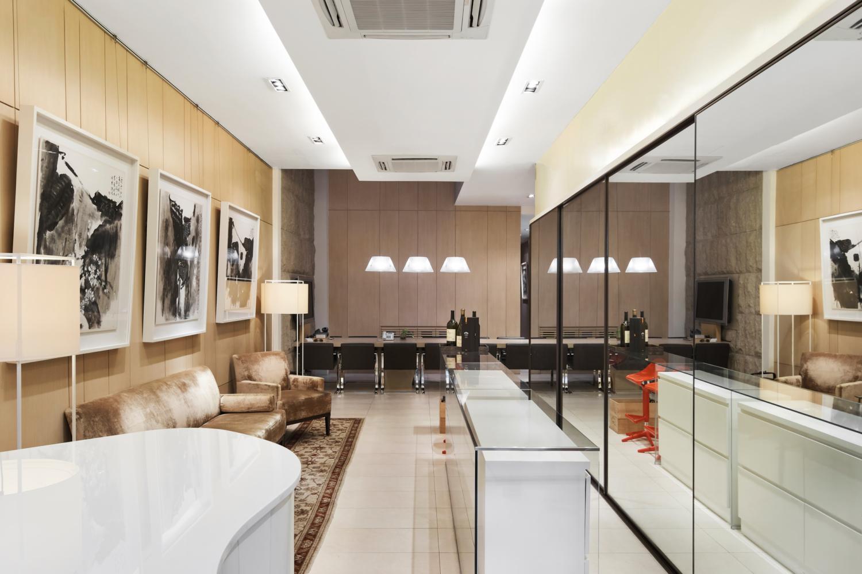 65 Club Street - Interior Photography - Chio.Space Singapore (3)