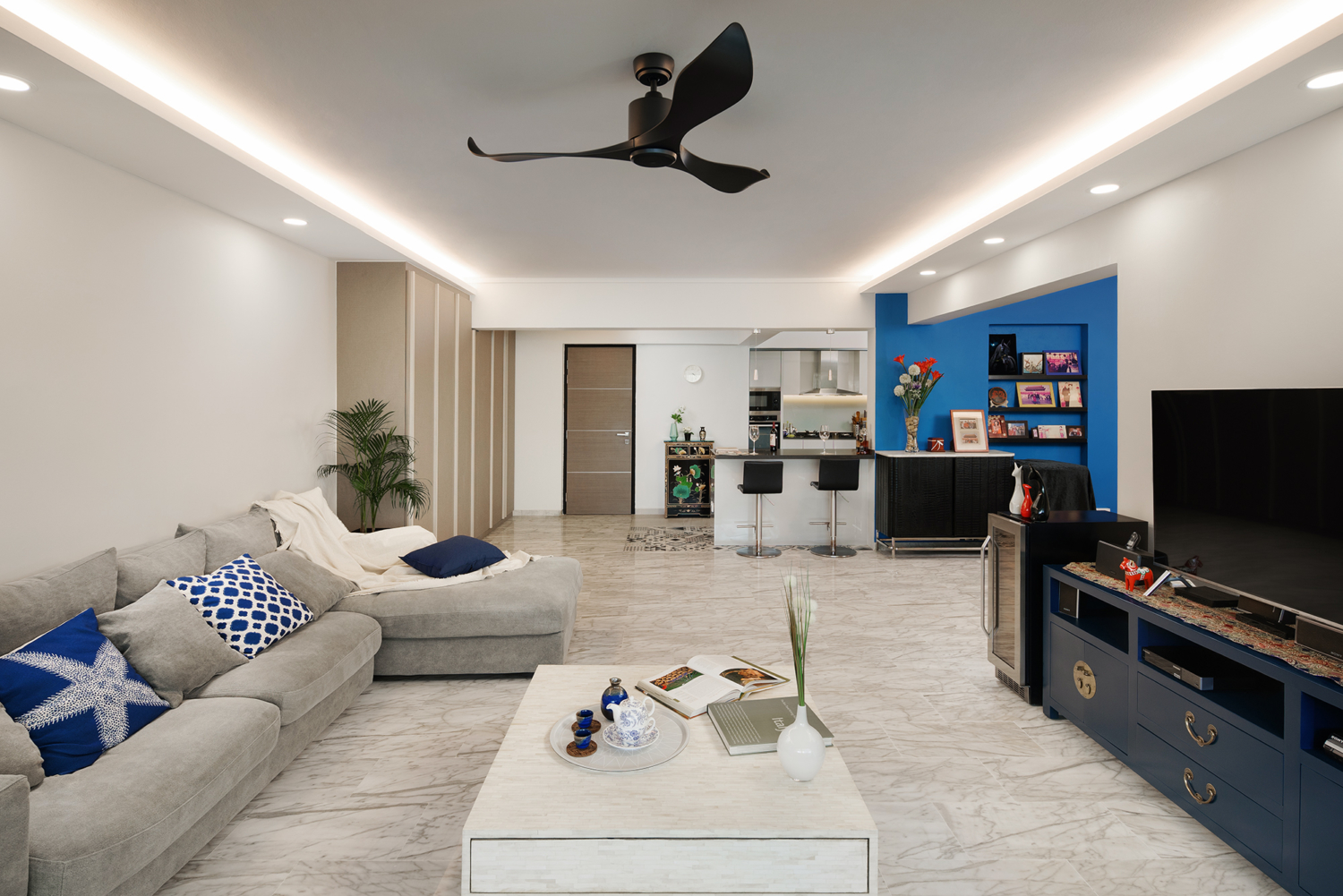 Chio.Space - HDB interior design (2)