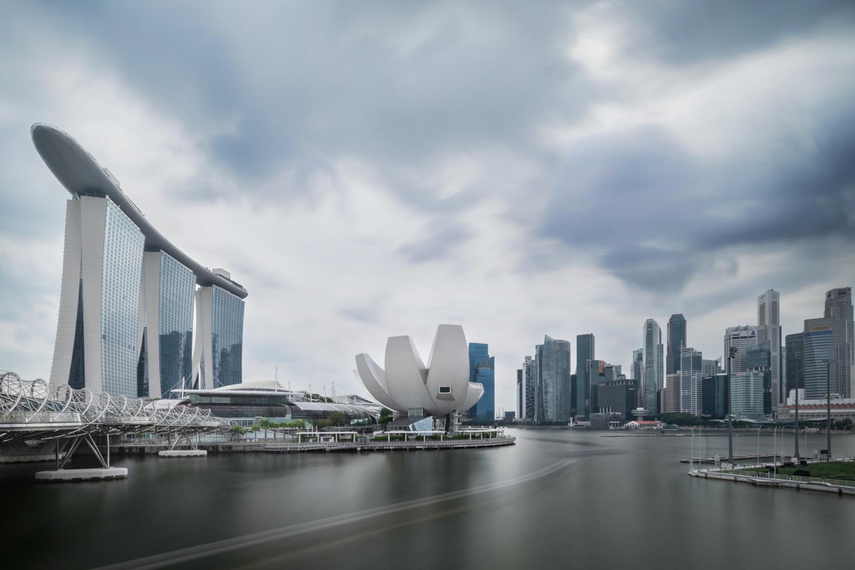 Chio.Space - Singapore cityscape (1)