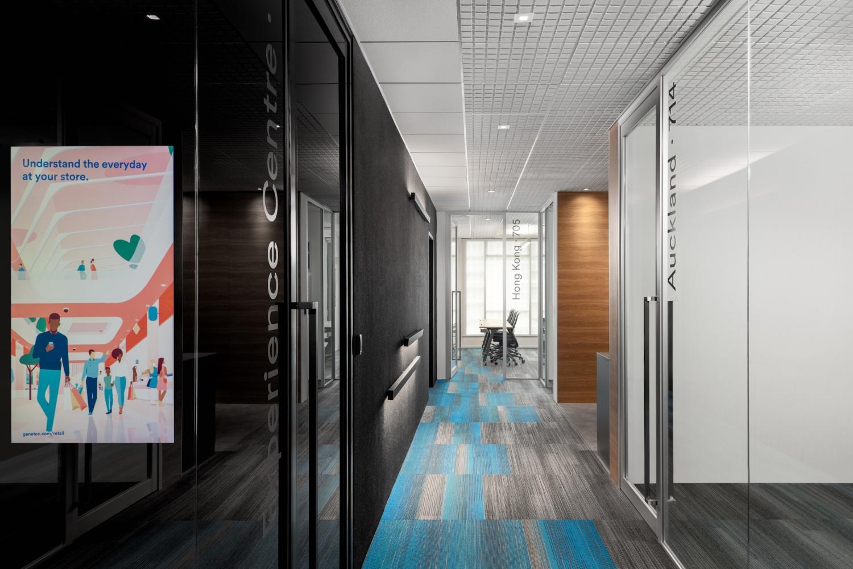 Genetec Singapore Office (3)